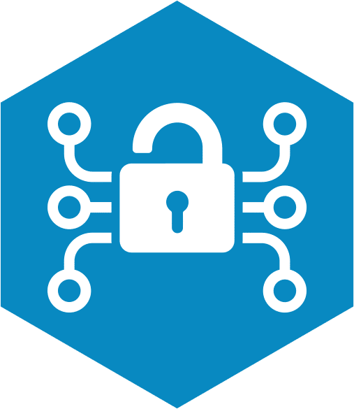 Network Internet Setup & Security